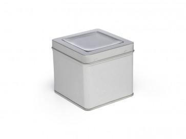 Ersatzteedose für Teebox 184005