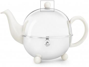 Knopf für Teekanne Cosy® 1302W