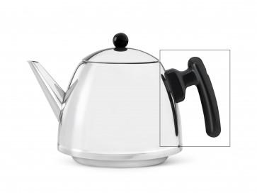 Griff für Teekanne Duet® Classic 1309Z/1310Z/2310Z mit Schraube