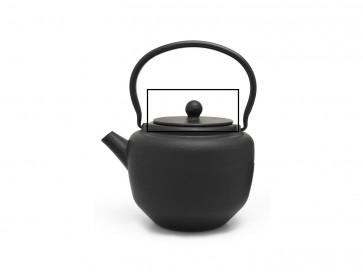 Ersatzdeckel für Teekanne Pucheng 153001