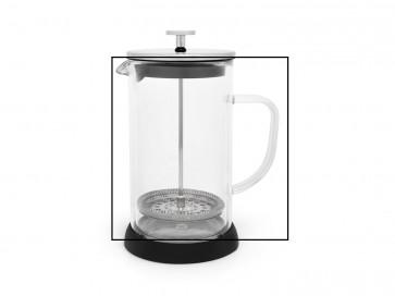 Ersatzglas für Tee- & Kaffeebereiter Florence 165006