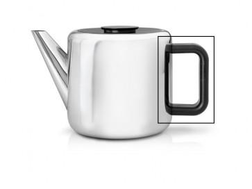 Griff für Teekanne Duet® Design Dex 1604Z