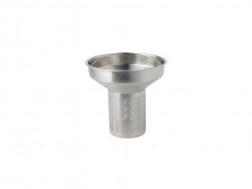 Filter Minuet® Cylindre 3151MS/6151MS Edelstahl