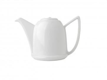 Kanne für Teekanne Cosy® Manto 1515/3515W weiß