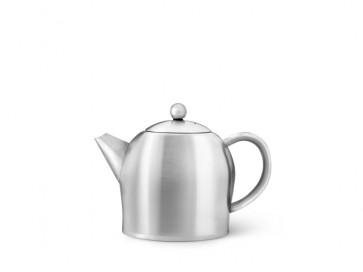 Teekanne Santhee 0,5L, matt