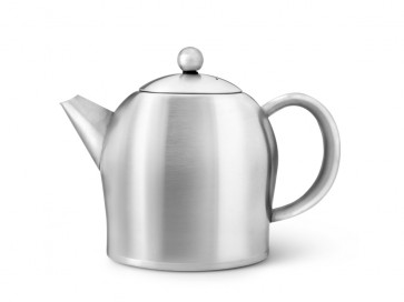 Teekanne Minuet Santhee 1,0L matt