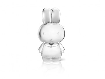 Spardose miffy XL