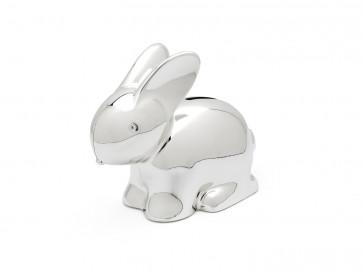Spardose Kaninchen vers. anl.
