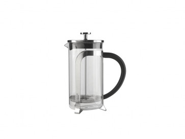 Kaffeebereiter Shiny 1,0L/8 Tassen