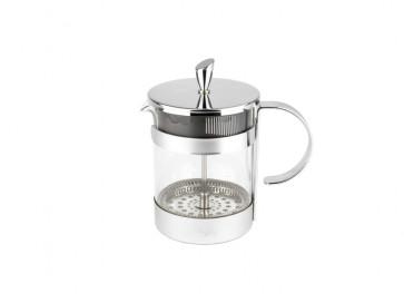 Kaffeebereiter Luxe 600ml