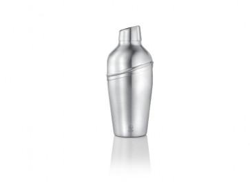 Cocktailshaker 3tlg 500ml Ø9x20cm