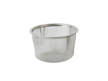 Filter Xian G010 Edelstahl