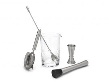 Cocktail-Set 5tlg