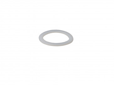 Ring Espressokocher LV00754