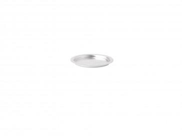 Filter Espressokocher LV00755
