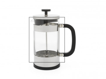 Glas Kaffeebereiter Industrial LV117012
