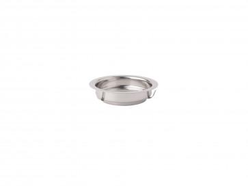 Filterring Lund (alle Teekannengrößen)