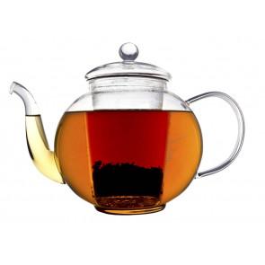 Verona Einwandige Teekanne 1,5L