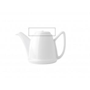 Deckel Cosy Manto 1510/1515/3510W weiß
