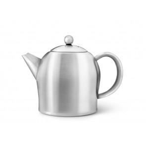Teekanne Minuet® Santhee 1,0L matt