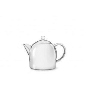 Teekanne Santhee 0,5L, glänzend
