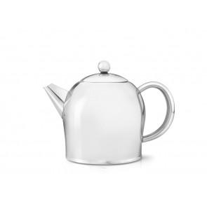 Teekanne Minuet® Santhee 1,0L