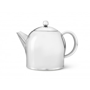 Teekanne Santhee 1,4L, glänzend