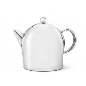 Teekanne Santhee 2,0L, glänzend