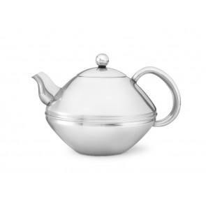 Teekanne Minuet Ceylon 1,4L
