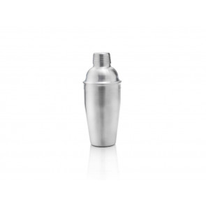 Cocktailshaker 500ml