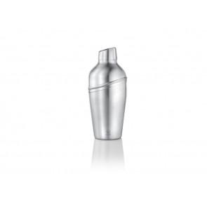 Cocktailshaker 3-teilig 500ml