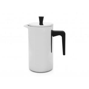 Kaffeebereiter doppelwandig Napoli 700ml