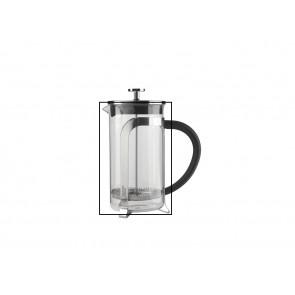 Glas Kaffeebereiter LV01533/LV117007