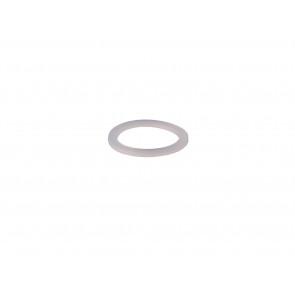 Ring Espressokocher Trevi LV113002