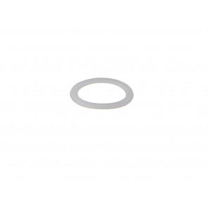 Ring Espressokocher Trevi LV113003 (6 Tassen)