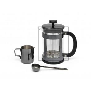 Ersatzglas Kaffeebereiter-Set LV113013/LV113014