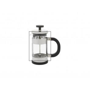 Glas für Kaffeebereiter Industrial LV117011