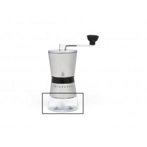 Ersatzglas Kaffeemühle Bologna LV143001
